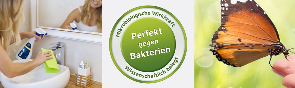 Provilan - umweltfreundliche Produkte